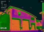 Building-thermal-imaging-2016-150x112