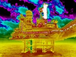 oil-and-gas-thermography-150x112