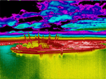 thermal-imaging-02-arena_edited-1-150x112