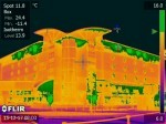 thermal-imaging-bilding-commercial-150x112