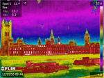 thermal-imaging-westminster-gov-150x112