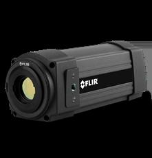Flir A310 Automation Camera