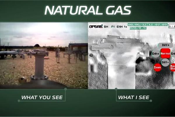 Gas Leak 4